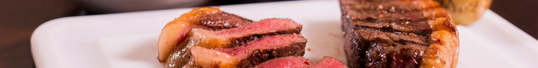 Banner-categorias(carnes-especiais)