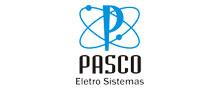Banner Pasco Paineis