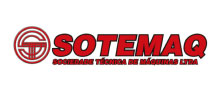 banner sotemaq