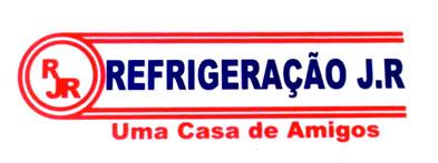 banner Refrigeração Junior