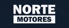 banner Norte Motores