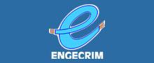 Banner Engecrim