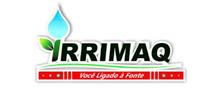 banner irrimaq