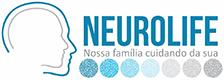 Neurolife